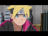 Boruto : Naruto the Movie 11 / Боруто : Фильм Наруто 11 [озвучка: FaSt]