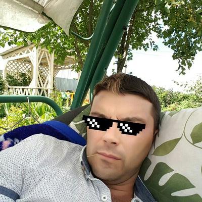 Сёма Зак