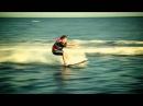 Видеоклип Метлой поганой - по морям .