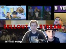 Sodapoppin Sellout Wednesday Best Moments CHAT