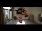 Luca Fiore - Upside Down (Jack Johnson)