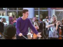 Flash Mob - Gustav Holst - The Planets Jupiter Berklee Contemporary Symphony Orchestra