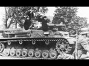 Вторжение в Польшу - 1940 Документальный фильм Германия