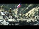 Мы русские какой восторг!-А.В.Суворов
