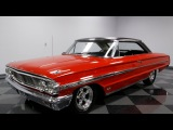 '64 Ford Galaxie 500 XL