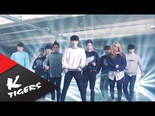 [MV] K-Tigers _ Hero