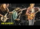 The Eagles - Life In The Fast Lane - live NY 1994 - HQ full export