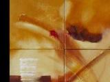 Narciso Yepes Romance ... 'Jeux Interdits'