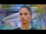 Артем Пивоваров - Собирай Меня (OST
