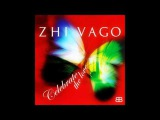 Zhi Vago - Celebrate (Necola Remix Radio Edit 2016)