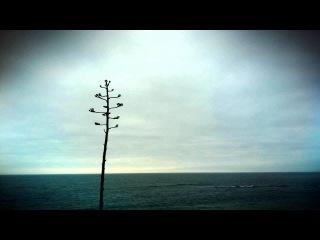 Matt Darey feat. Kate Louise Smith - Crown Of Thorns (Aurosonic Progressive Mix)