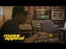 Rhythm Roulette: David Banner