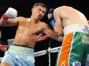 Gennady Golovkin vs Matthew Macklin full fight HD