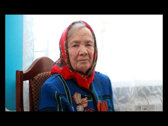 День за днем. 95-летний юбилей в этом году отметят три краснокамца