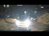 На Камчатке автоледи не пропустила скорую — умирающий не дождался врачей