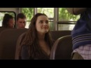 13 reasons why tape 1 side a episode one bus scene
