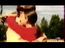 Макс - Цветочек (TV-VHS-Rip)