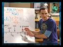 Математика 39. Алгоритм. Геометрическая проекция — Академия занимательных наук
