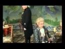 А.С. Пушкин - Маленькие Трагедии Моцарт и Сальери