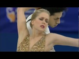 Kaitlyn Weaver  Andrew Poje 2017 Four Continents Championships - FD