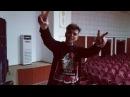 urman_chik video