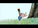 Pig strikes back