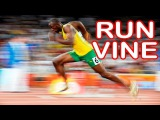Run Vine Compilation Awolnation Run Movement Best Vine Compilation