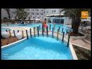 Hotel El Mouradi Skanes Beach 4*, Tunezja, Monastir
