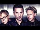 Depeche Mode – Enjoy the Silence (Deep Sound Effect remix)
