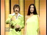 SONNY amp CHER Put A Little Love In Your Heart Blooper