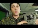 Небольшая доработка системы смазки двигателя мотоцикла Урал