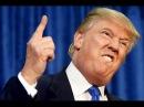 Was wir über Trump wissen sollten, aber noch nicht bekannt ist - Hagen Grell bei SchrangTV-Talk