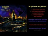 Sepulchral Curse (Finland) - Envisioned in Scars (BlackDeath Metal)