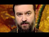 Для верующего человека чудо опасно 8 02 2017 - Андрей Ткачёв