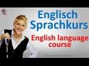 Englisch Sprachkurse Cambridge English Diplom Deutsch Zertifikat Buus Cham Dachsen Eich