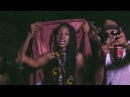Hempress Sativa Rock It Ina Dance Official Music Video