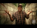Dub-Stuy Meets Burro Banton - Nah Sell Out [Official Video]