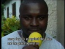 Hali Halisi - a documentary from 1999 on hip hop in Tanzania