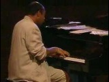 People Time - Stan Getz And Kenny Barron