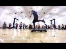 Larz Presents : Step V2 At Super Saturday 18 London (16 april 2016)