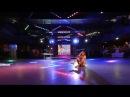 В.Понкин- В Сохранённых Концерт_Студии_танца_Non_Stop 3_года Дует мамы и дочьки