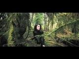 Jasper Forks - River Flows In You (Empyre One Video Edit)