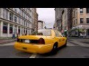GTA IV Natural Realistic ENB Number One