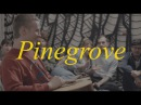 Pinegrove partial set @ Bridgetown DIY
