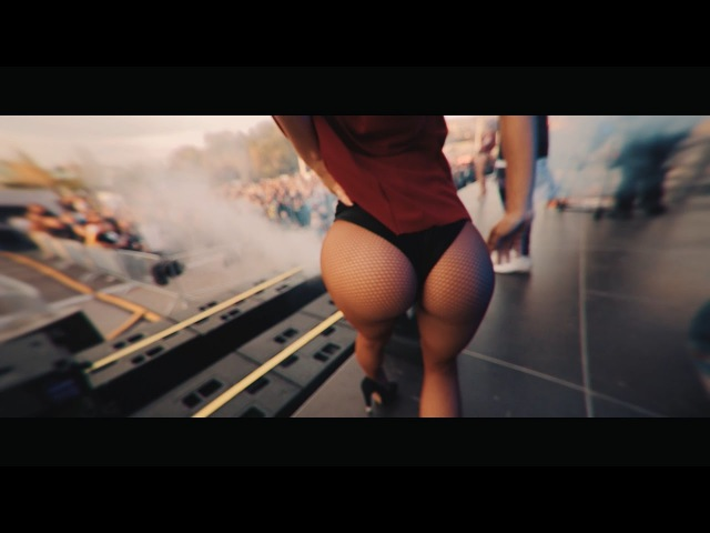 Aftermovie @ Fosfor Electro Music Festival (01.10.16)