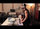 PLUDO HYPERSENSITIVE M audio Code Electronic Drum kit Launchpad novation mini nova