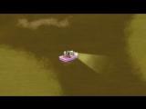 Рик и Морти(1 сезон 3 серия)/РиМ 1x3/ Rick and Morty(Сыендук)