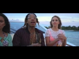 Wiz Khalifa - Celebrate ft. Rico Love