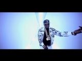 G-Unit - Watch Me (1080p) 2014