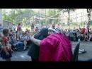 вересковый мед лагерь школы 55